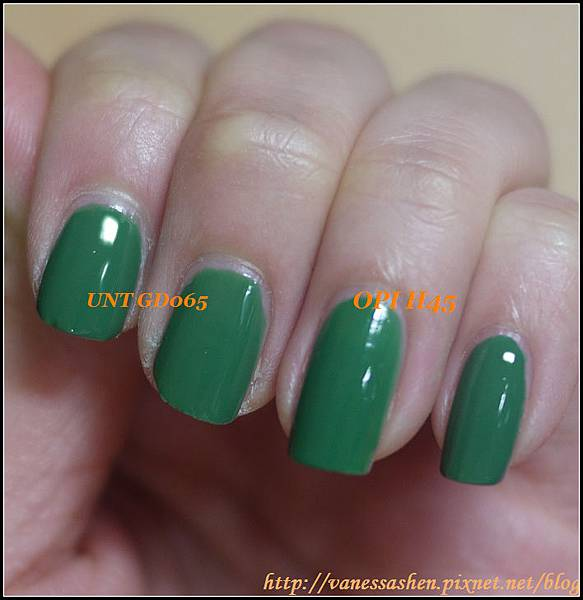 opi vs unt-3.jpg