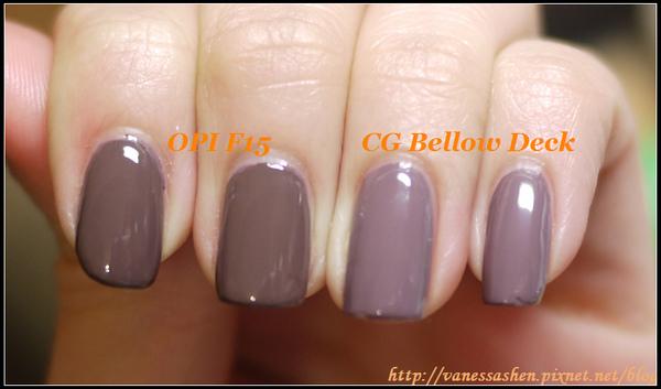 cg Bellow deck-8.jpg