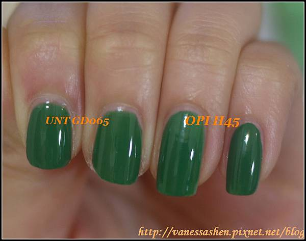 opi vs unt-1.jpg