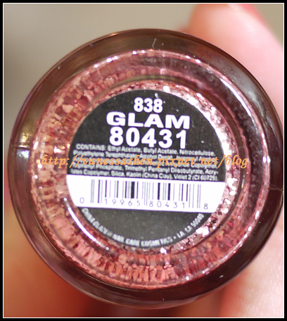 glam-1.jpg