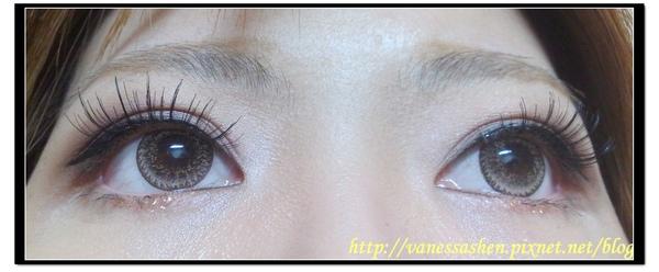 eye7.jpg