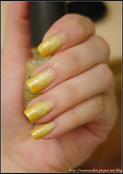 nail3.jpg