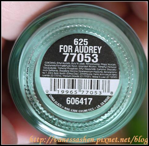 CG-for audrey-2.jpg