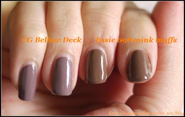 cg Bellow deck-0.jpg