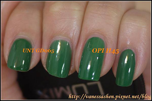 opi vs unt-2.jpg