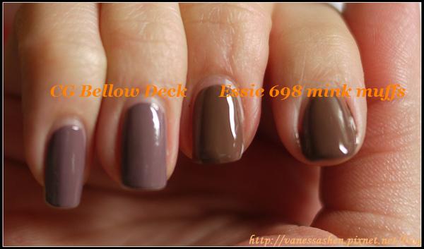 cg Bellow deck-01.jpg