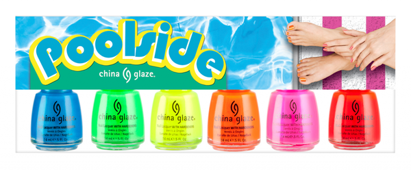 china-glaze-poolside-collection.png