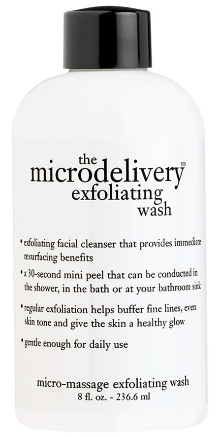 20090328-philosophy-microdelivery-peel-exfoliating-wash.jpg