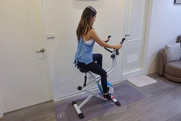 健身器材-20.jpg