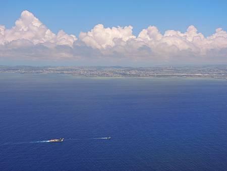 20140621沖繩遊 - 1464.jpg