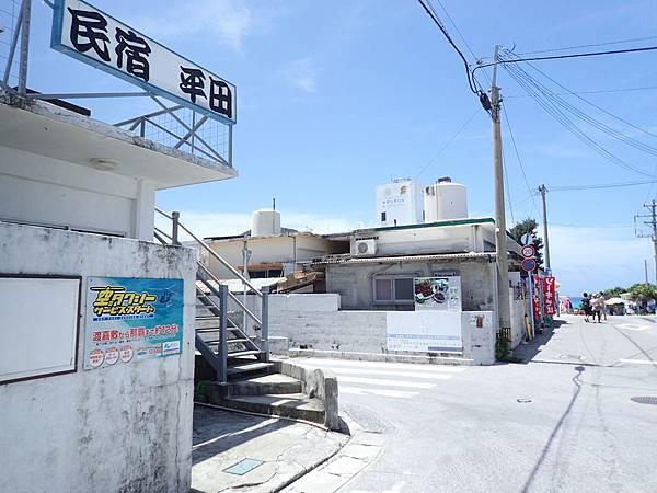 20140622渡嘉敷島(防水相機) - 0902.jpg
