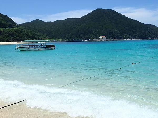 20140622渡嘉敷島(防水相機) - 0915.jpg