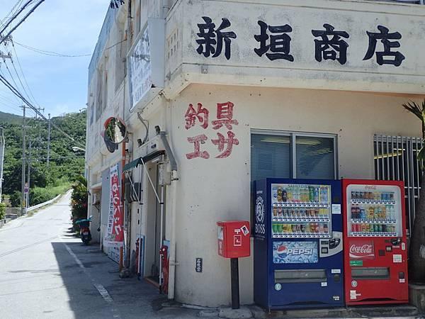 20140622渡嘉敷島(防水相機) - 0945.jpg