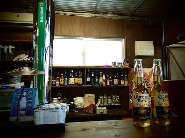 20140622渡嘉敷島(防水相機) - 0972.jpg
