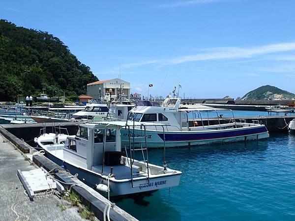 20140622渡嘉敷島(防水相機) - 0989.jpg