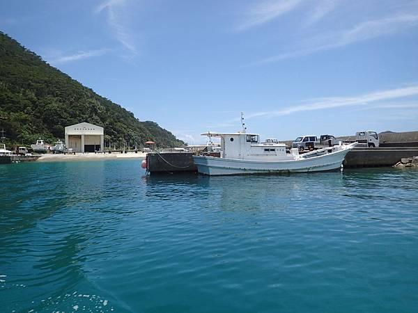 20140622渡嘉敷島(防水相機) - 0992.jpg