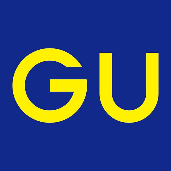 GU_logo.svg.png