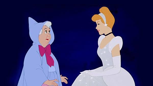 1429524168_princess-disney_wide-f4eeaa53bb8f62c23fed393f3cf586694fba815f-s800-c85.jpg