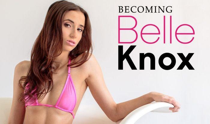 becoming-belle-knox.jpg