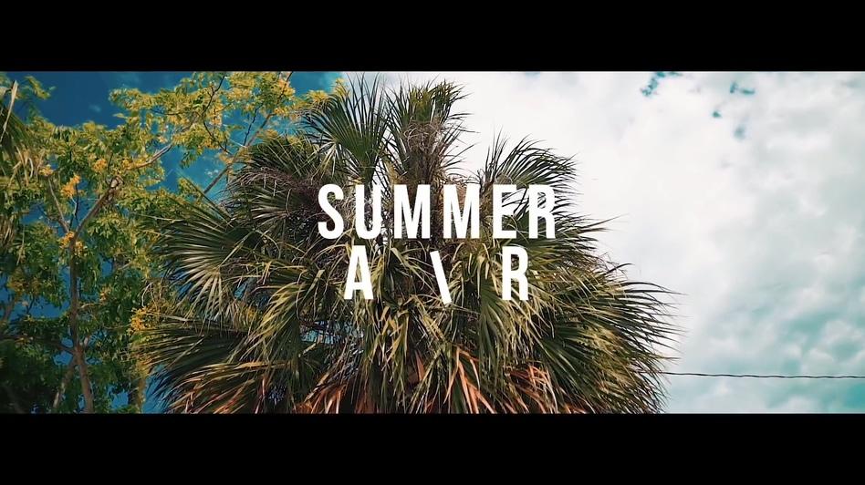 Italobrothers-Summer-Air.mp4_20190331_160848.156.jpg