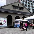 2013-01-18 10.27.02_副本.jpg