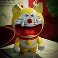 2013-01-18 10.35.41_副本.jpg
