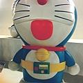 2013-01-18 10.40.37_副本.jpg