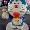2013-01-18 10.41.49_副本.jpg