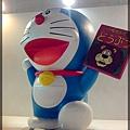 2013-01-18 10.46.27_副本.jpg