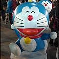 2013-01-18 10.48.28_副本.jpg