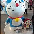 2013-01-18 10.48.54_副本.jpg