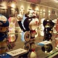 2013-01-18 10.54.44_副本.jpg
