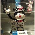 2013-01-18 10.54.50_副本.jpg