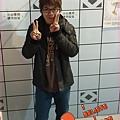 2013-01-18 11.01.46_副本.jpg