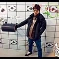 2013-01-18 11.02.38_副本.jpg