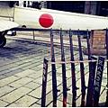IMAG1195_副本.jpg