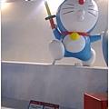 IMAG1206_副本.jpg