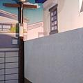 IMAG1249_副本.jpg