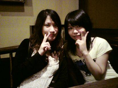 笨雅&小伊(1)