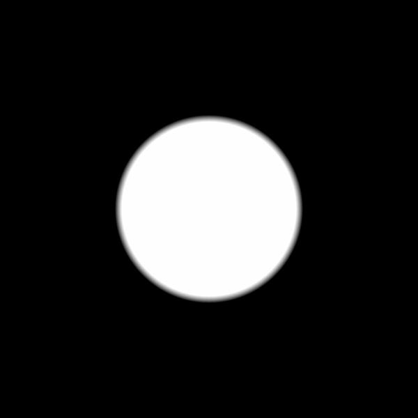 P1030254-03.jpg