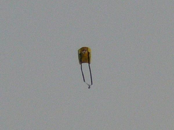 風箏1.JPG