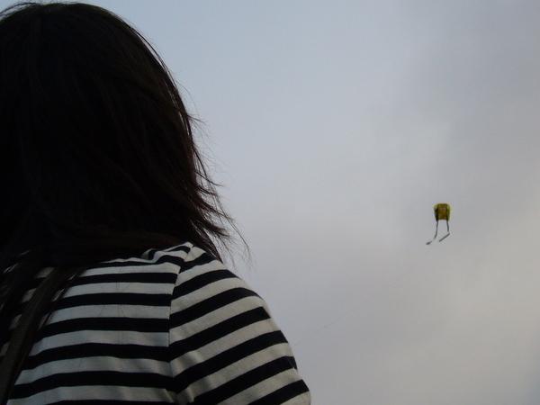 放風箏1.JPG
