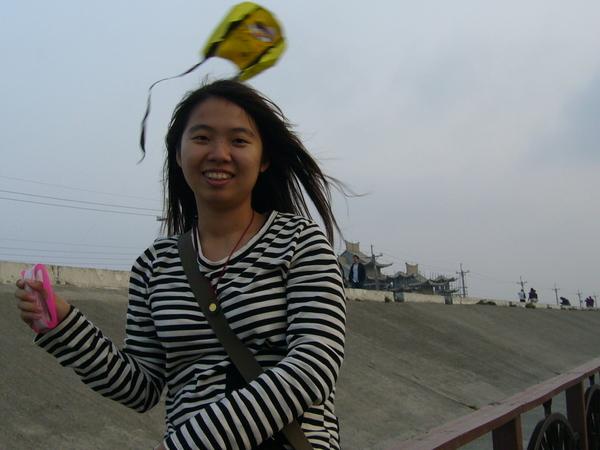 放風箏的女孩.JPG