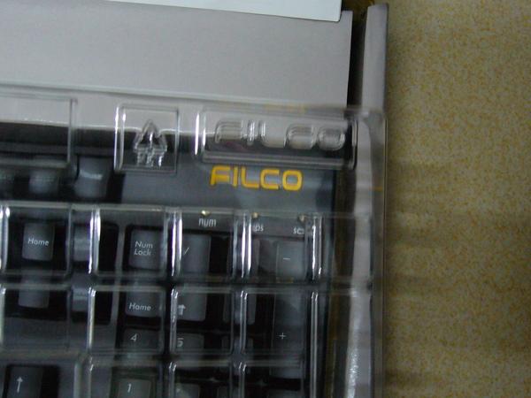 P1050468.JPG