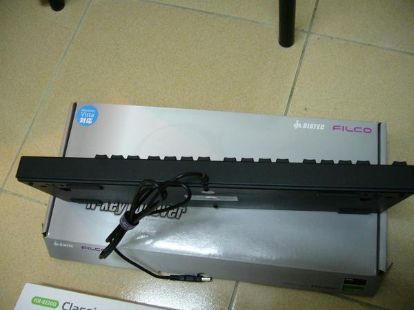 P1050503.JPG