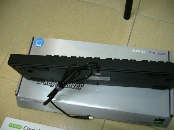 P1050504.JPG