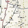 田尾地圖2.bmp