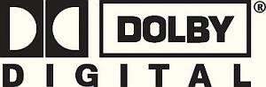 Dolby 圖.jpg