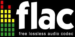 Flac.jpg