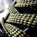 30044189:仿NIKE James VI 藍球鞋